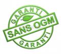 logo-sans-ogm.png